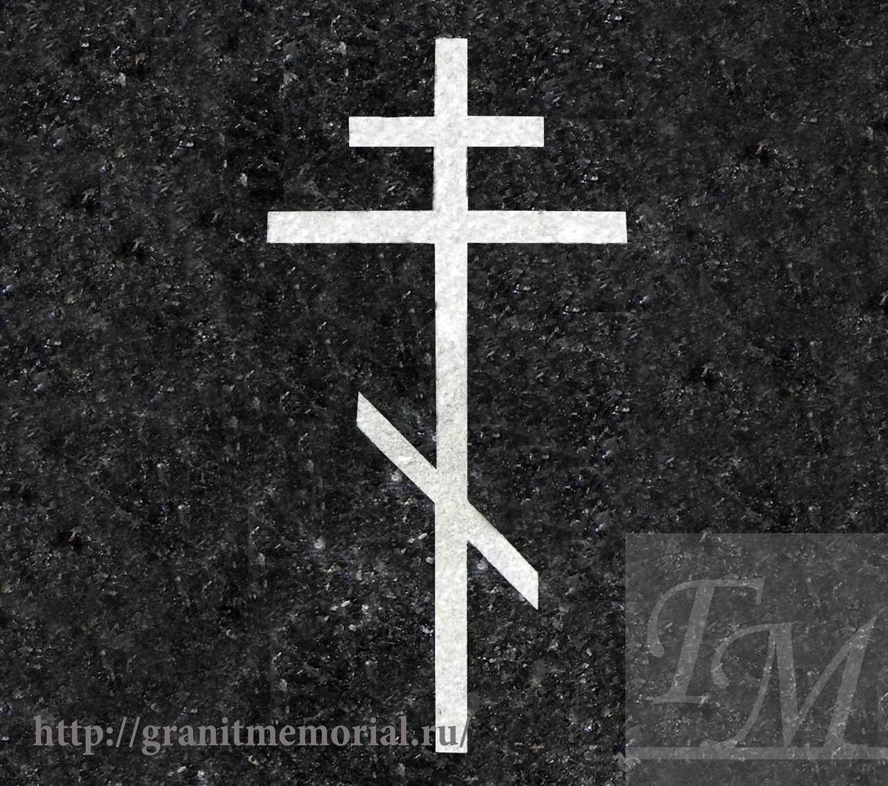 Православный крест изображение ...: pictures11.ru/pravoslavnyj-krest-izobrazhenie.html